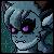 Wirwik's avatar
