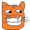 wiryabudisantoso's avatar