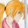 Wiryneja's avatar