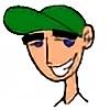 wis13's avatar