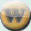 Wisa's avatar