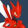 WisaF's avatar