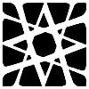wisdemon's avatar