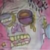 Wisdom96's avatar