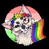 Wisdomcatourus's avatar