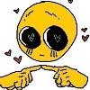 Wisdomii's avatar
