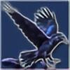 Wisdominretrospect's avatar