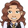 wisdomsblessing's avatar