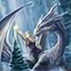 Wisdomsorcery7's avatar