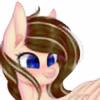 WisdomstarTale's avatar
