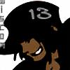 WisdomXIII's avatar