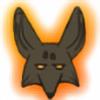 wise-crack's avatar