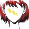 wiseacre-merve's avatar