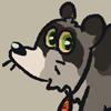 wisebones's avatar