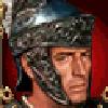 Wisebrightboy's avatar