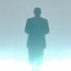WiseBurro's avatar