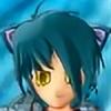WiseCatofYoitsu's avatar
