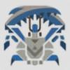 Wisecrack-Idiots's avatar
