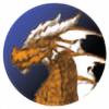 wisecracker42's avatar
