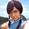 wisecraxx's avatar
