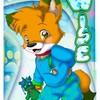 wisefox5's avatar