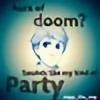 wisegirl8374's avatar