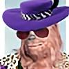 wisejesse's avatar
