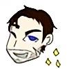 Wiseman05's avatar