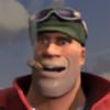 wiseman454's avatar