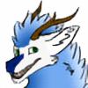 WiseOldAlpine's avatar