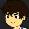 WiseongYang's avatar