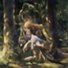 Wisescarab's avatar