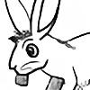 WiseShaolinDragon's avatar
