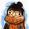 WisesnailArt's avatar