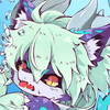 WisGArtwork's avatar