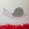 Wish-Ful-Thinking's avatar