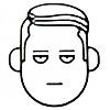 Wish-Man's avatar