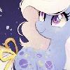 wish's avatar