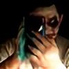 Wish69's avatar