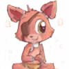 Wishajen's avatar