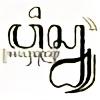 wishaputro's avatar