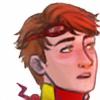 wishberry's avatar