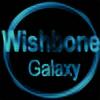 WishboneHerosReturn's avatar