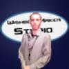 WishboneMakerStudio's avatar