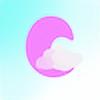 WishesLotus's avatar