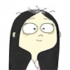 wishfartshow's avatar