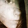 Wishful-Notions's avatar