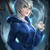 WishfulDandelion's avatar