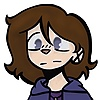 WishfulGFD's avatar