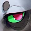 WishfullWoes's avatar